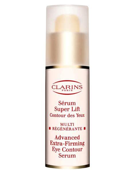 Serum Probeauty cond 233 nast digital archive best anti aging serum