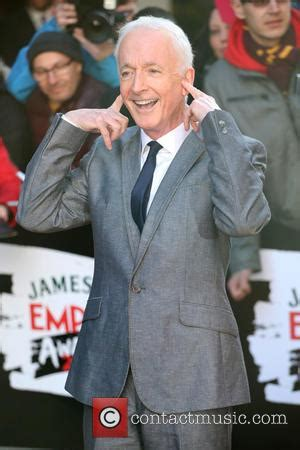 anthony daniels music anthony daniels pictures photo gallery contactmusic