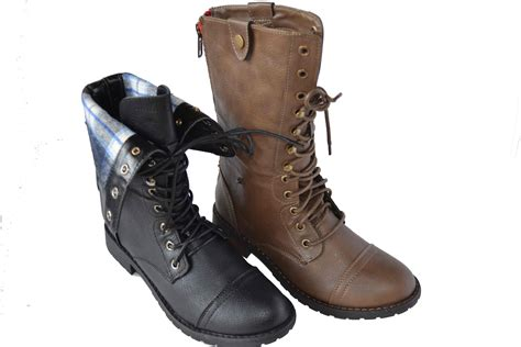 womens work boots cheap boot yc