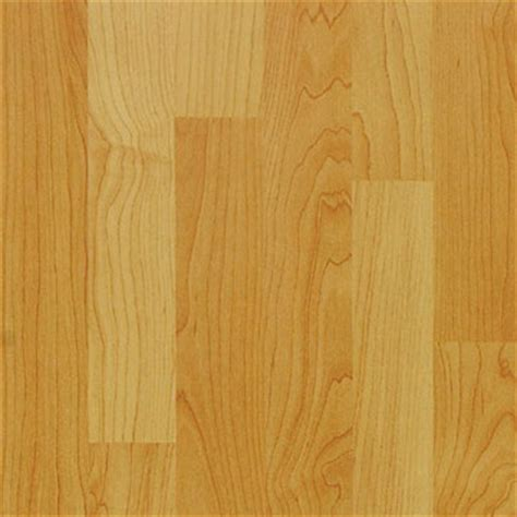 laminate flooring tile pattern laminate flooring