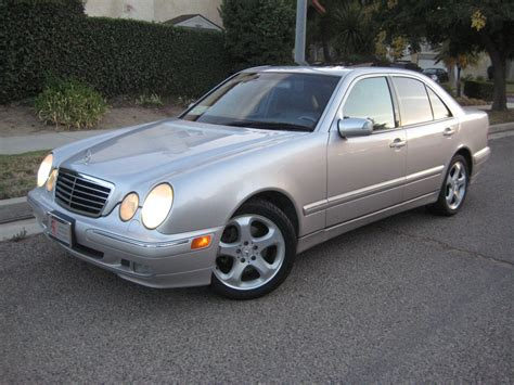 service manual 2002 mercedes benz e class engine pdf mercedes benz e klasse w211 specs 2002 service manual 2002 mercedes benz e class remove outside front door handle service manual