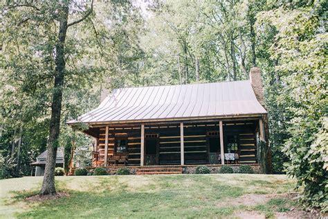 Stevenson Cabins by Log Home Stevenson Ridgestevenson Ridge