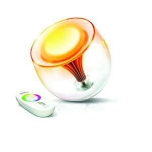 catalogo chion candele philips le living colors g 233 n 233 ration 2 69143 65 ph
