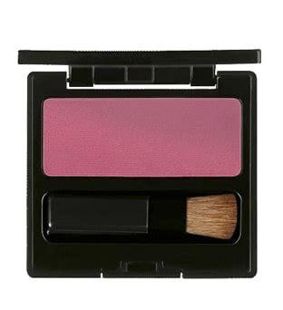 Eyeshadow Bagus Dan Murah 16 merk blush on yang bagus dan murah di indonesia