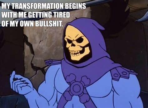 Skeletor Meme - skeletor is love skeletor is love pinterest