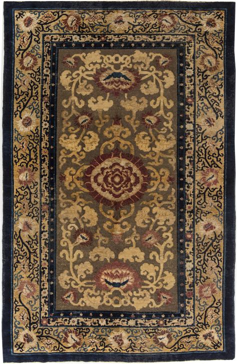 Carpet And Rugs For Sale Chinese Rugs From Rug Collection By Doris Leslie Blau