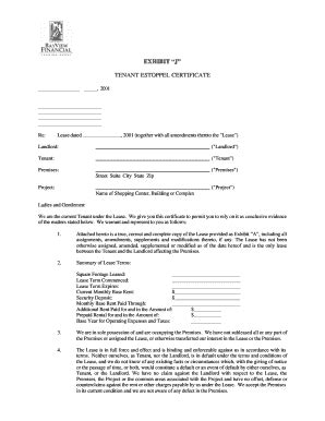 Bill Of Sale Form Indiana Sublease Agreement Form Templates Fillable Printable Sles For Townhome Lease Agreement Template