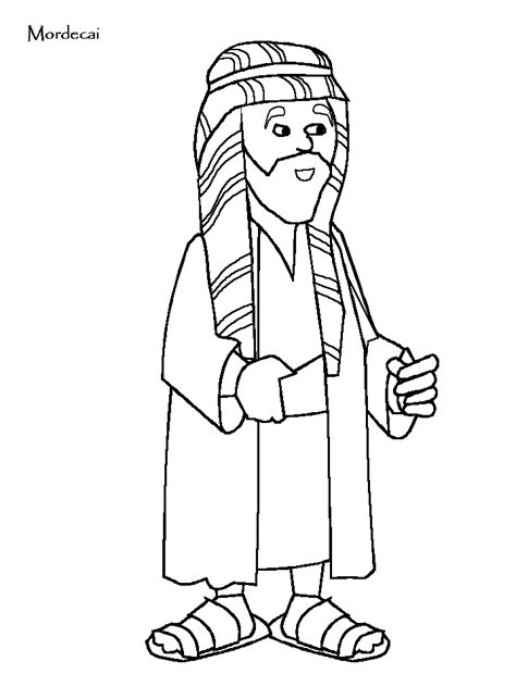 story of joseph coloring pages coloring home