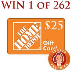 Home Depot Gift Card Without Pin - win a can am spyder st free stuff by mail pinterest can am spyder i wish and can am