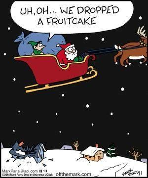 twisted holiday humor images  pinterest funny stuff funny pics  funny jokes