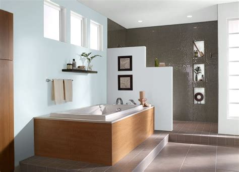 behr paint color helium 36 best images about apothecary bathroom on