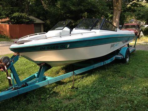 malibu boats indianapolis 1990 malibu 215lx mystere for sale in indianapolis indiana