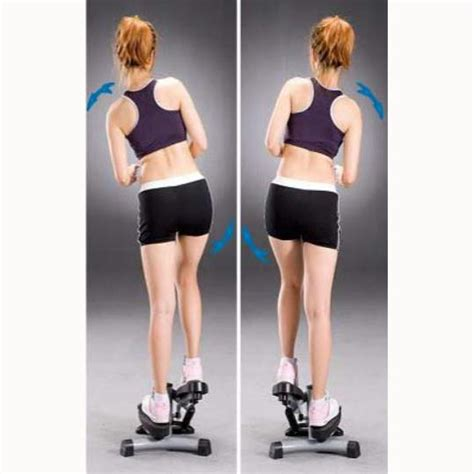 swing stepper swing stepper st t01 active sports co ltd