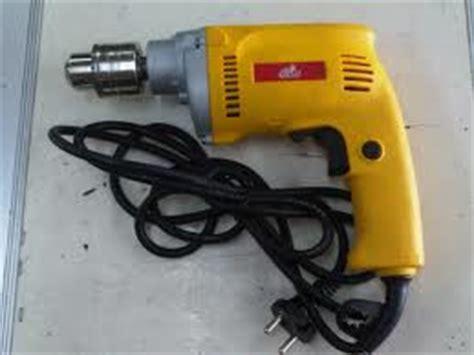 Mata Bor Pipa Kayu my alat alat pertukangan listrik