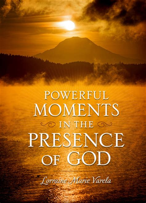 moments that matter 40 day marriage devotional books powerful moments in the presence of god by lorraine
