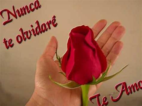 imagenes musicales de amor postales de amor iv youtube