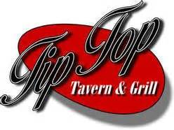 tip top bar and grill tip top tavern grill indianapolis in shows