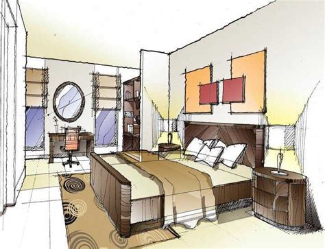 Lu Hias Rumah cara membuat lu hias ruang tamu 18 desain interior ruang tamu dan kamar tidur rumah sederhana yang
