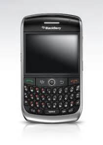 themes blackberry 8900 javelin koleksi 100 themes blackberry 8900 javelin anda wahyu