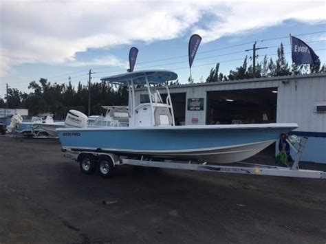bay boats for sale treasure coast treasure coast boats for sale