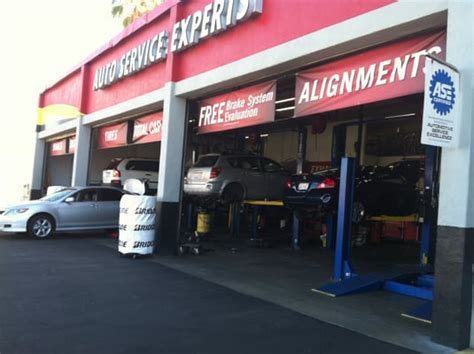 L Repair Shops by Automotive Automotive Shops Near Me