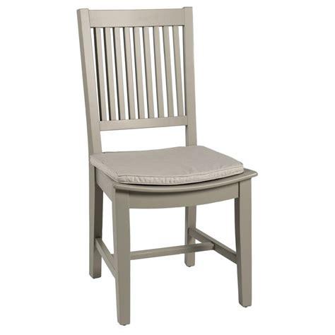 dining chair cushions uk dining chair cushions uk garden dining chair cushion