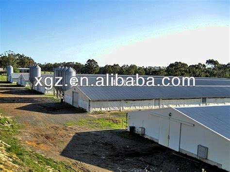 modern poultry house design modern broiler poultry farm house design buy broiler