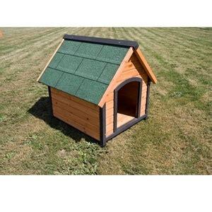 dog houses australia buy indoor outdoor wooden dog house cabin kennel graysonline australia