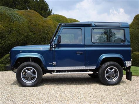 land rover colour codes 86 best landrover defenders images on