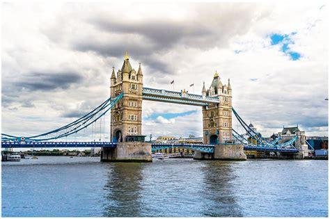 thames bridge london london s historical bridges still standing