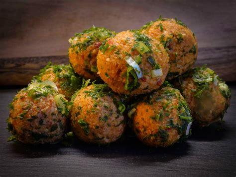 cuisine turque kebab le de jetcost turquie le de jetcost