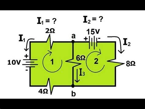 physics resistors in series and parallel problems how to solve any series and parallel circuit problem doovi