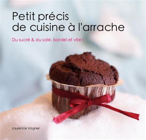 livre de cuisine gratuit pdf miam les livres de cuisine de laurence vagner