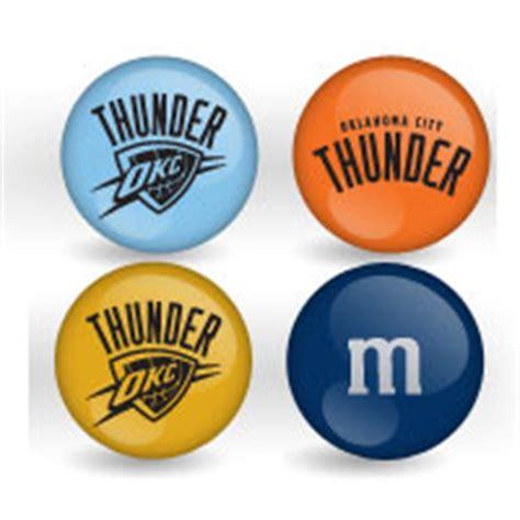 100 okc thunder home decor 48 hours in oklahoma oklahoma city thunder custom printed nba m m s with team logo