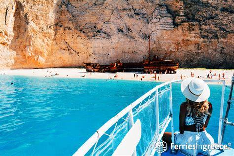 ferry zakynthos ferry to zakynthos ferriesingreece