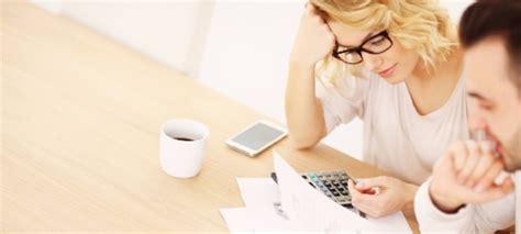 keuken meefinancieren hypotheek wat kun je meefinancieren knab nl