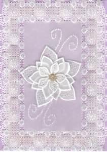 Parchment Paper Crafts Free Patterns - 1000 ideas about parchment craft on parchment