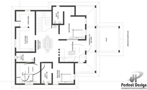 house design 150 square meter lot this house plan is designed to be built in 148 square