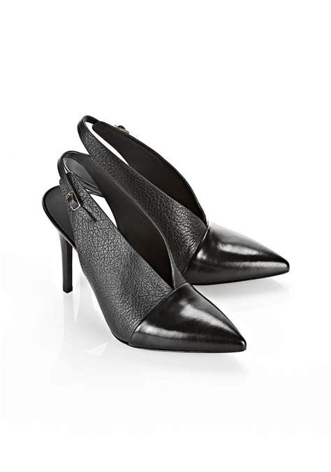 Heels Tali T tali heels wang official site