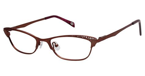 lulu guinness l759 eyeglasses free shipping