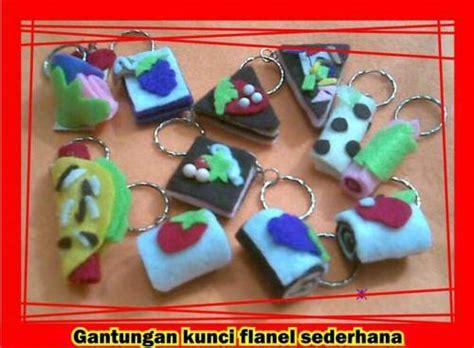 Dino Gantungan Kunci dinomarket 174 pasardino aneka souvenir bros flanel gantungan kunci dan aksesoris flanel
