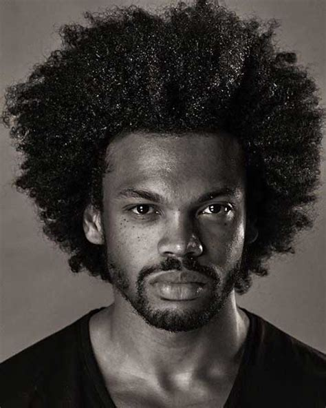 african men hair cut 20 black mens curly hairstyles mens hairstyles 2018