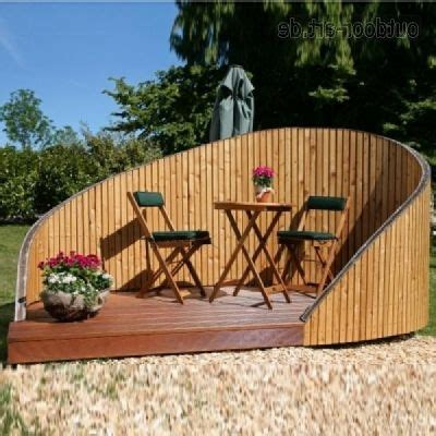 Garten Sitzecke Holz by Sitzecke Holz Garten Wapdesire Wapdesire