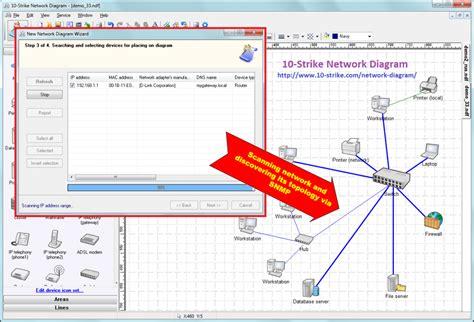 automated visio network diagram diagrams automated visio network diagram image wiring