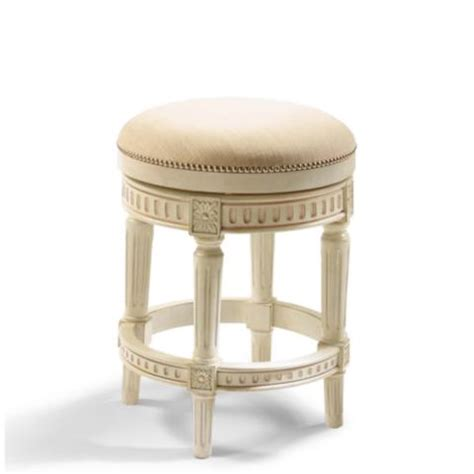 Manchester Swivel Counter Stool by Manchester Swivel Backless Bar And Counter Stools In