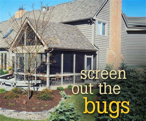 Free Home Plans With Cost To Build by Suncraft Additions Sunrooms Decks Patios Basements