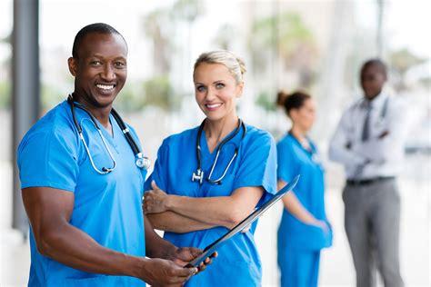 tips    travel nurse job host healthcare travel nurse