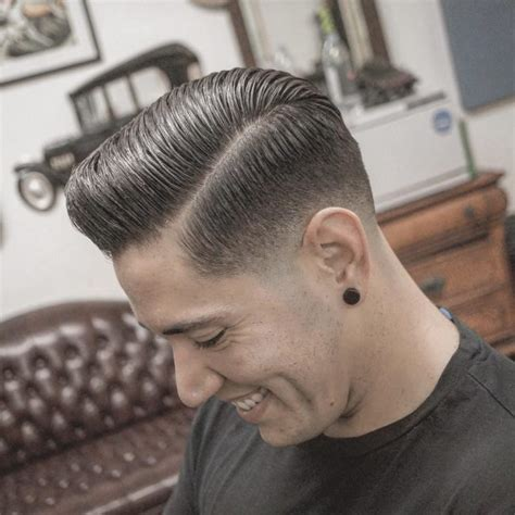 murray pomade mens combover hair 100 tasteful comb over haircuts be creative in 2018