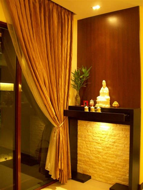 modern buddhist altar design image result for modern chinese altar design living room pinterest altars modern and puja