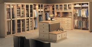 home decor beautiful womens closet design ideas